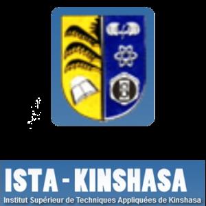 Logo_ista