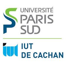 Logo_upsud